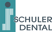 Schuler-Dental