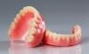 Зачем зубные протезы?